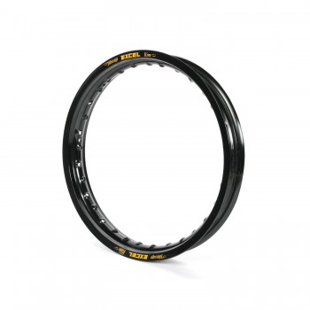 Excel Replacement Rim Front