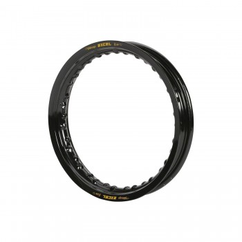 Excel Replacement Rim Rear