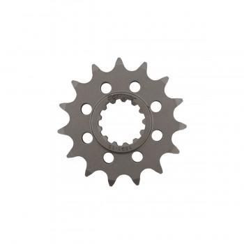 Supersprox front sprocket...