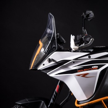 Rade/Garage - RR Kit - KTM...