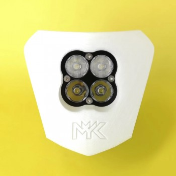 LED Headlight KTM EXC...