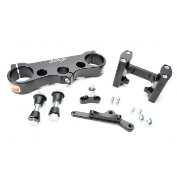 BRP Solid Sub Mount kit...