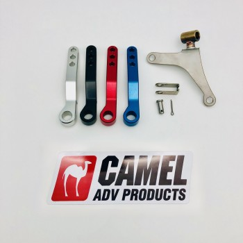 Camel Adv Products - 1...