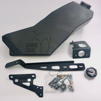 Camel ADV Products - 5L...
