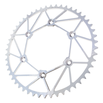 Ironman Rear Sprockets -...