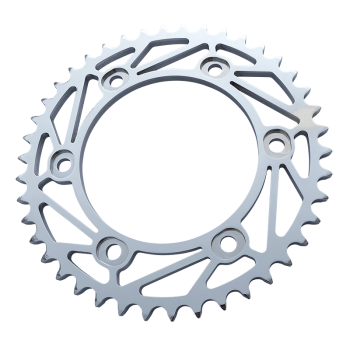 Ironman Rear Sprocket -...